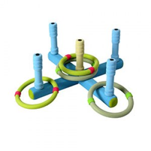 Ring-Toss-Set
