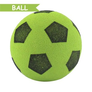 Soft_Toys_Ball_Category