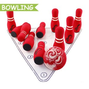 Soft_Toys_Bowling_Category-4