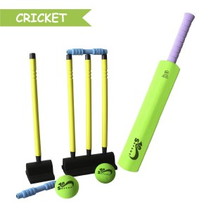 Soft_Toys_Cricket_Category