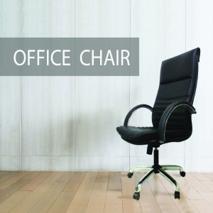 soofu_Office_Chair_0012