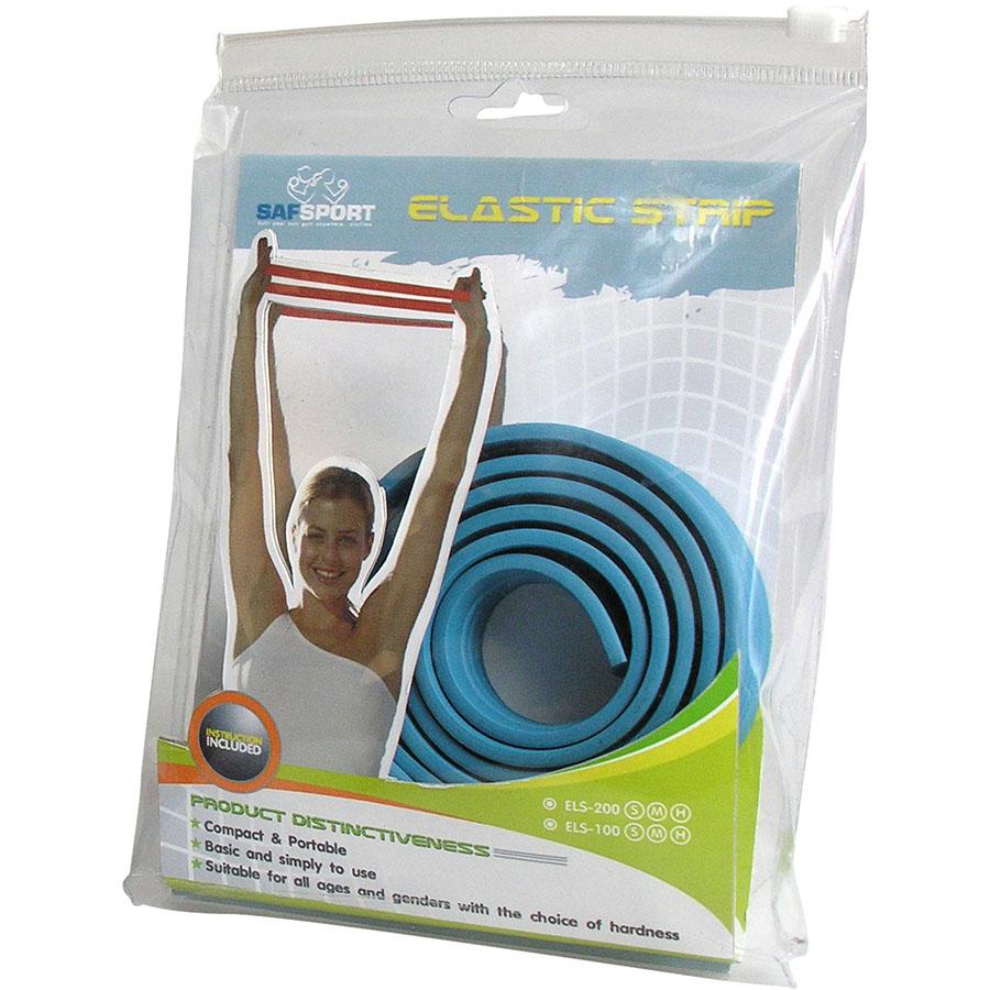 ELS-200H(B) Elastic Strip (Hard)