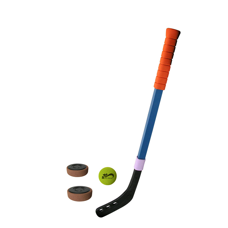HK50-01 HOCKEY SET