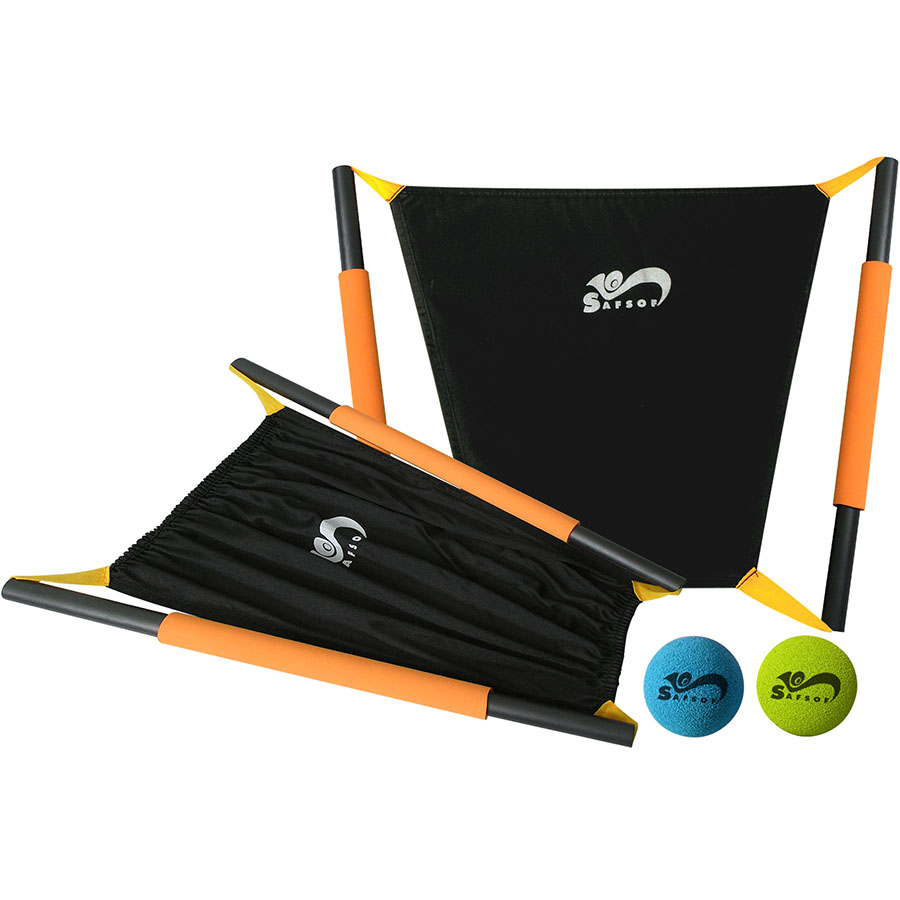 SBS-02 SPRINGY BALL SET