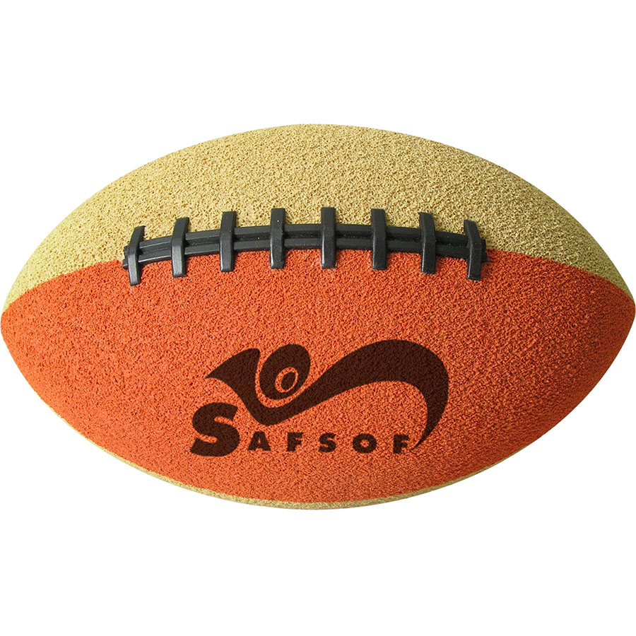 SP-16(C) RUGBY BALL (MEDIUM)