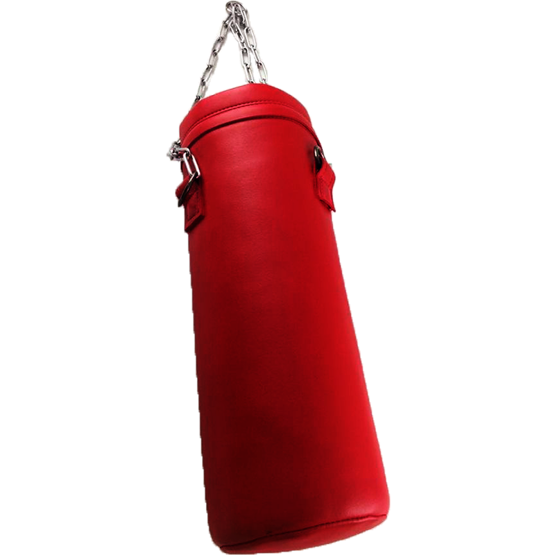 BXB-02 Boxing Bag(Big)