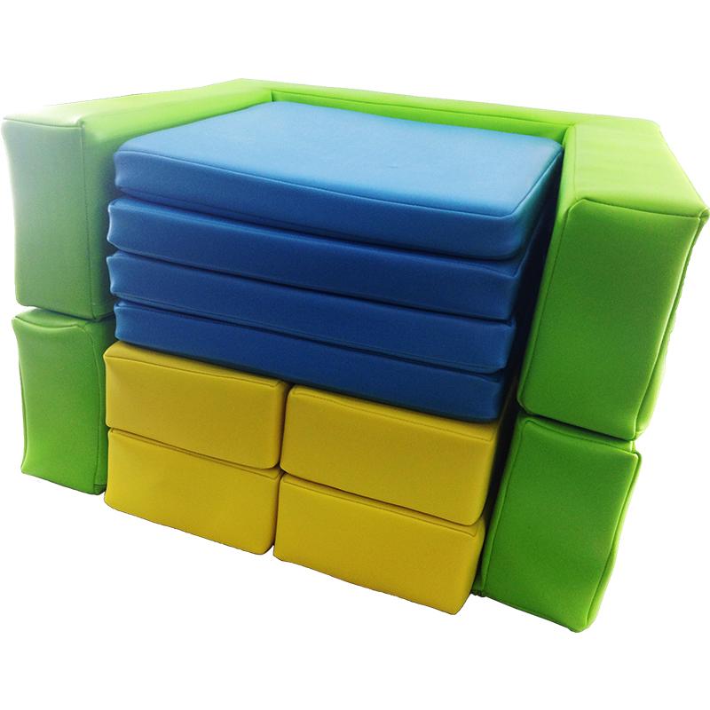 SEAT-BB-01 Brick Board