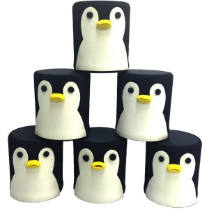 Safsof_Soft_Kid_Toy_AT_Penguin_028