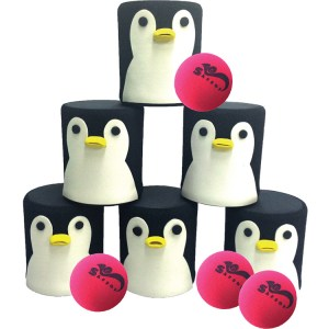 Safsof_Soft_Kid_Toy_AT_Penguin_10