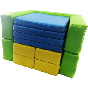 Safsof_Soft_Kid_Toy_SEAT-BB-01_01