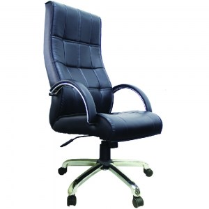 soofu_Office_Chair_F-CO046H