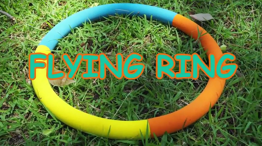 /NEW%20VIDEO%20:%20FLYING%20RING