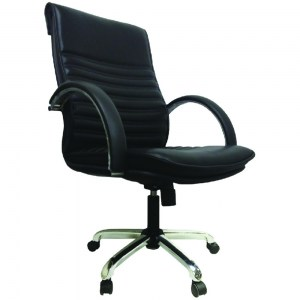 soofu_Office_Chair_F-CO006M