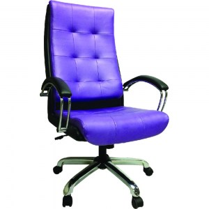 soofu_Office_Chair_F-CO007H