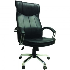 soofu_Office_Chair_F-CO018H