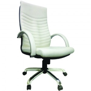 soofu_Office_Chair_F-CO031H
