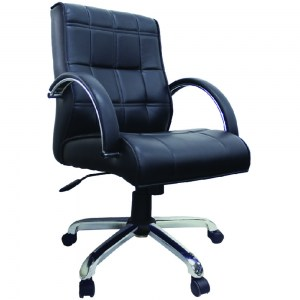 soofu_Office_Chair_F-CO046M
