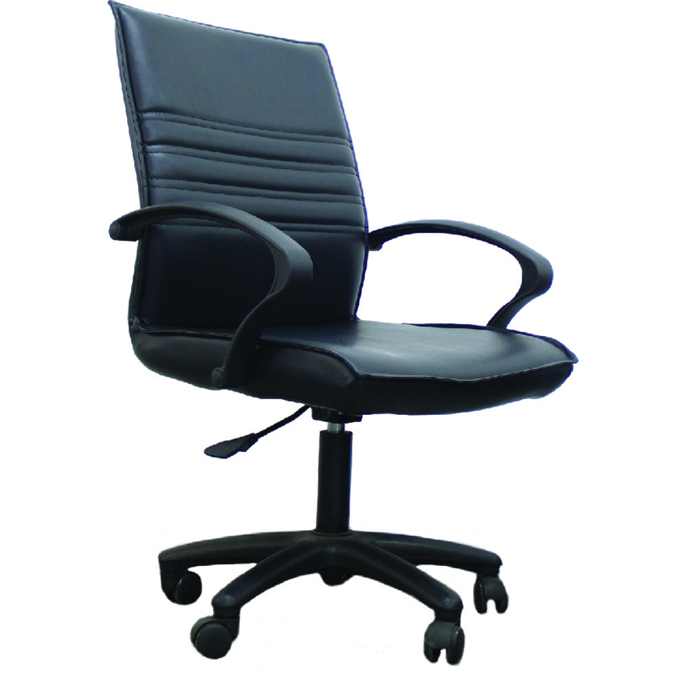 OFFICE CHAIRS : F-CO011S