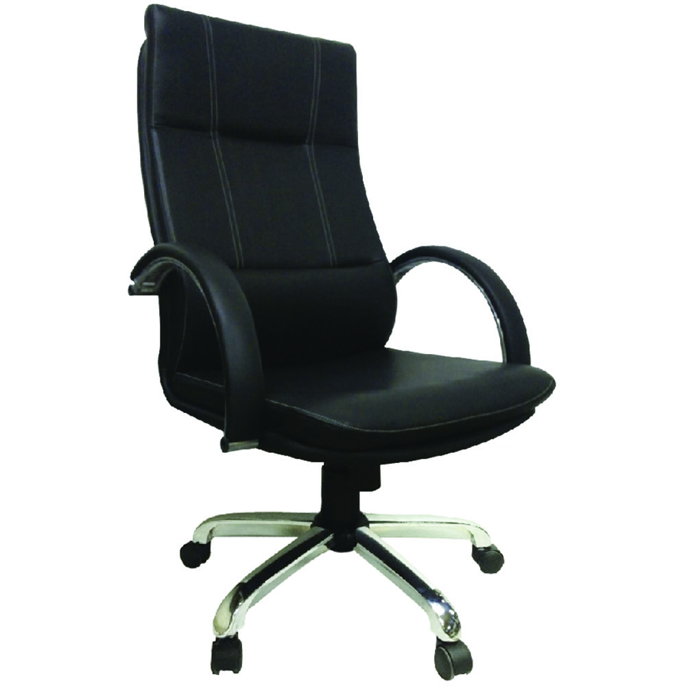 OFFICE CHAIRS : F-CO024H